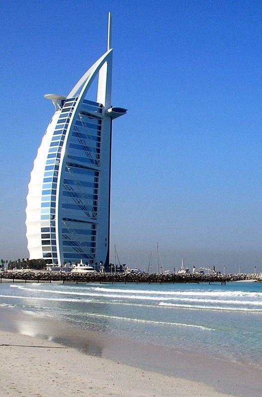 159 best images about e a u dubai burj al arab hotel for Burj al arab 7 star hotel