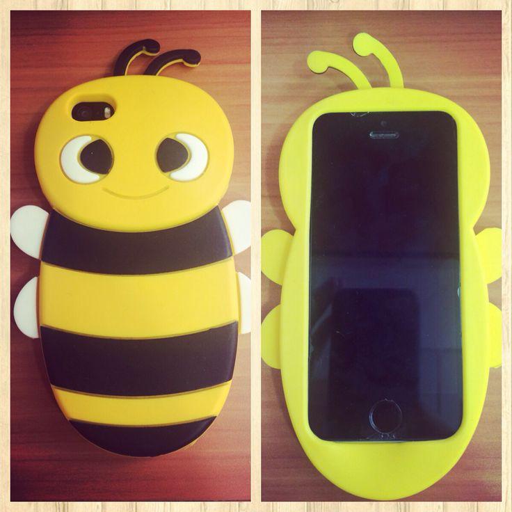 Case bee ($5.500)