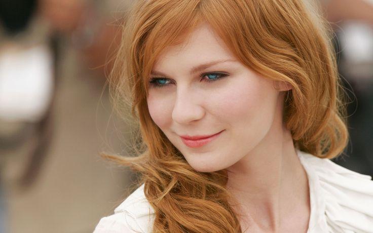 actress celebrity redheads - photo #26