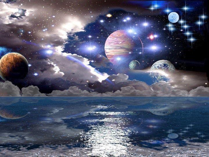 Full Moon & Guru Purnima: Unlock the Mysteries (Vedic Astrology)