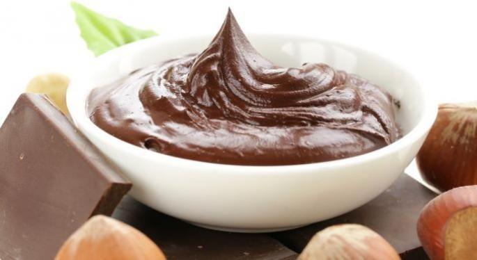 JEFTINO I ZDRAVO: Obradujte klince domaćom NUTELOM (recept bez aditiva)