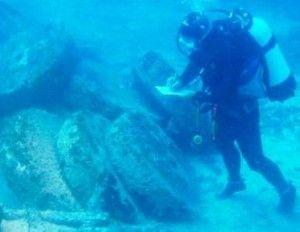 Τούρκοι αρχαιολόγοι ανακάλυψαν αρχαίο ελληνικό λιμάνι | Μαίανδρος