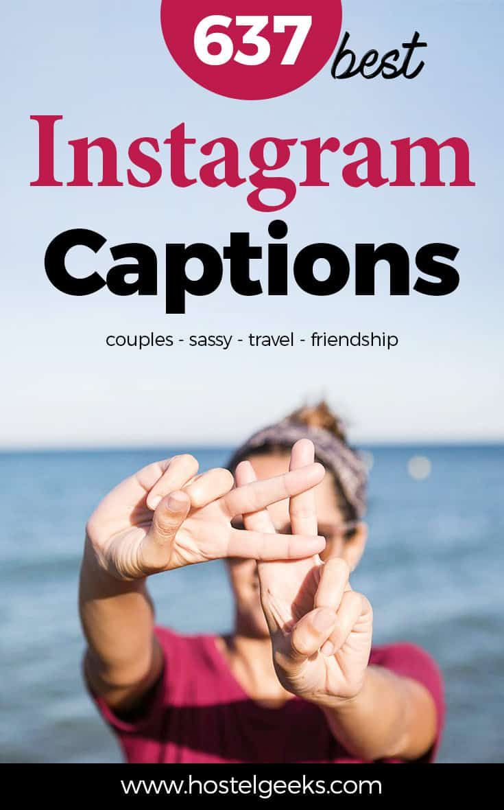 317 Epic Instagram Captions 2019 Cool Quotes To Copy And Paste Instagram Captions Friday Quotes Funny Funny Quotes For Teens