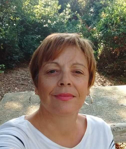 A Six-Fours-les-Plages, recherche une chambre en colocation – budget: 100 €