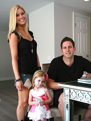 Flip or Flop Host Tarek El Moussa Battling Thyroid Cancer| Health, TV News