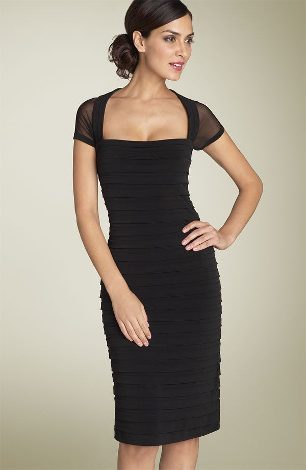 Best Cocktail Dresses For Various Occasions