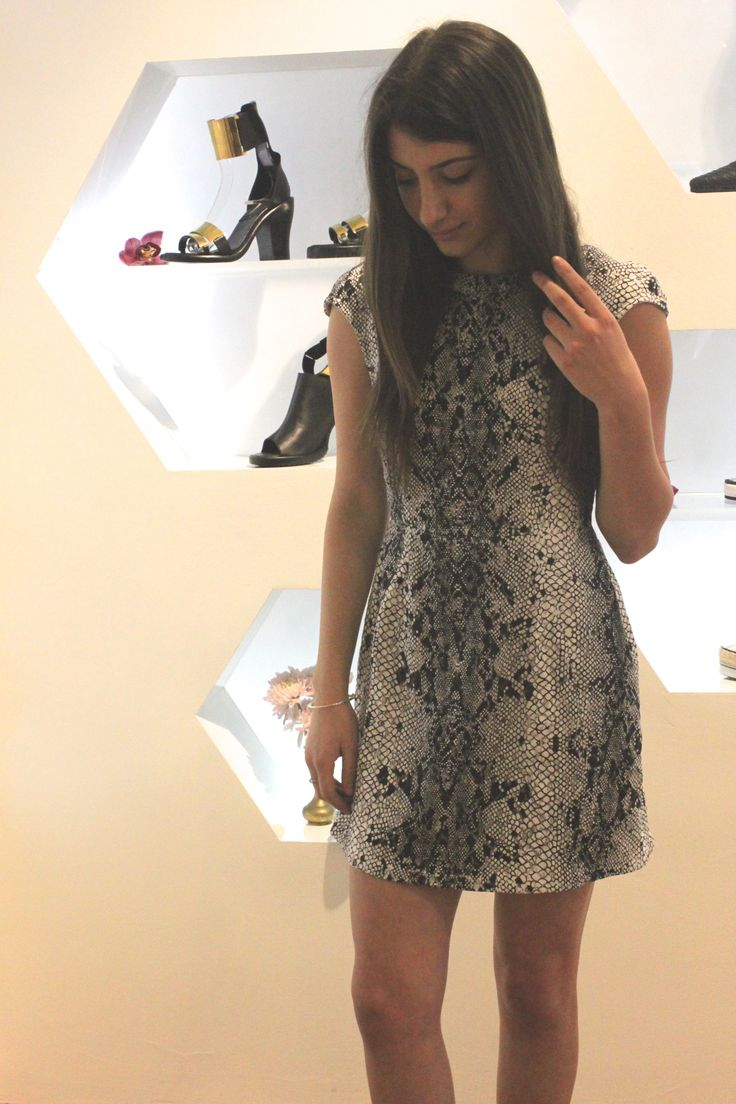 It's party time!   Shop party dress in stores and online now: www.shakuhachi.net  #shakuhachi