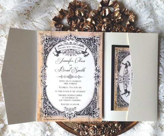 When Do You Order Wedding Invitations: 25+ Best Ideas About Royal Wedding Themes On Pinterest