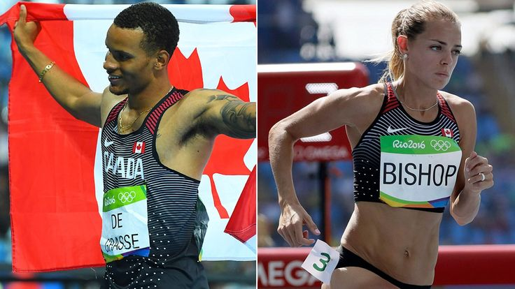 CBC Sports     Live Watch live now  CBC Sports Posted: Jun 15, 2017 9:23 AM ET Last Updated: Jun 18, 2017 10:00 AM ET      Click on the video player above to watch live coverage of theIAAFDiamondLeague track and field event in Stockholm, Sweden. The sixth event in the series... - #CBC, #Diamond, #Field, #IAAF, #League, #Sports, #Stockholm, #Track, #Watch, #World_News