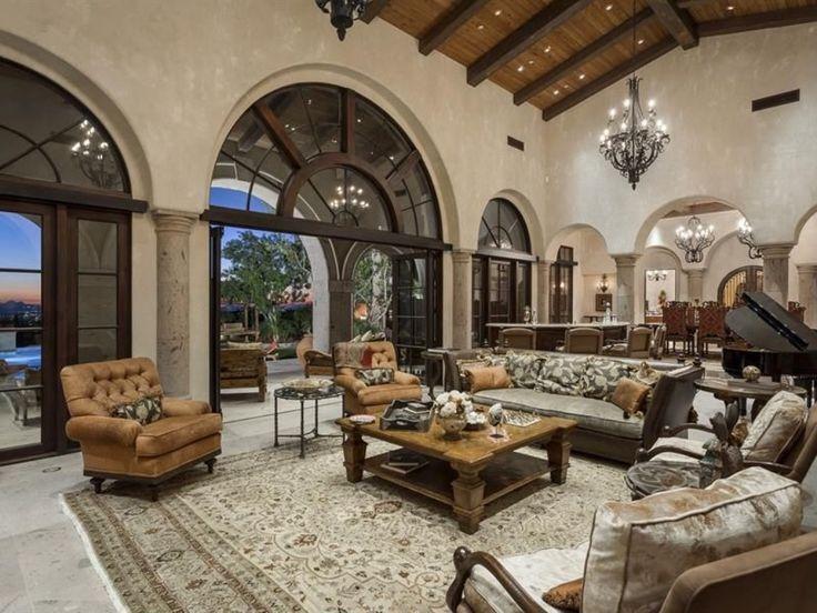 100s Of Living Room Design Ideas Njestates
