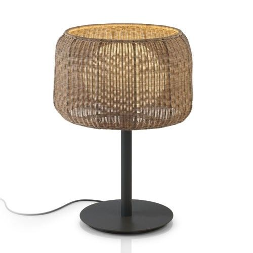 Fora Outdoor Table Lamp