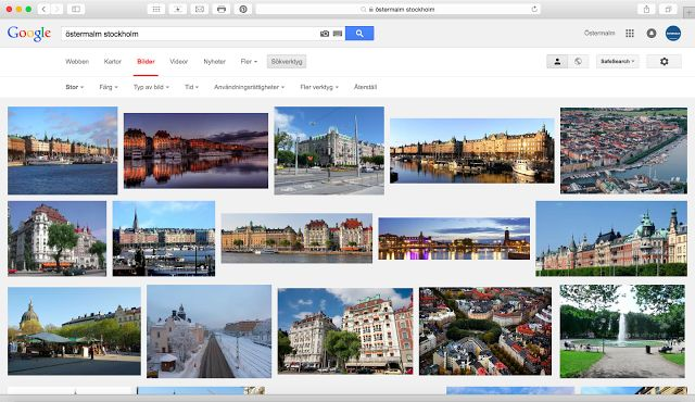 "Google Bilder sökresultat: ""Östermalm Stockholm""  https://www.google.se/search?q=%C3%B6stermalm+stockholm&qscrl=1&biw=1440&bih=738&source=lnms&tbm=isch&sa=X&sqi=2&ved=0CAcQ_AUoAmoVChMI4rL5mYjhxgIVi70UCh3O_QY1#q=%C3%B6stermalm+stockholm&tbm=isch&tbs=isz:l    ----------------------------------------   Östermalm | Östermalmsliv http://ostermalm.com   http://blog.ostermalm.com/2015/07/google-bilder-sokresultat-ostermalm_17.html   Östermalm Bostad http://ostermalm.com/bostad   Östermalm Lägenhet…"