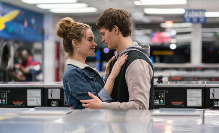 """Baby Driver #Film Complet""""Streaming VF"""""""