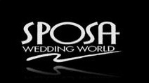 located in New Westminster http://sposawedding.ca/wp/