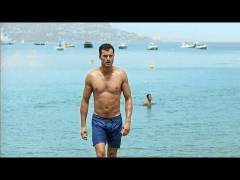 Online Fifty Shades Freed Full Movie ~ 4K USEEHD