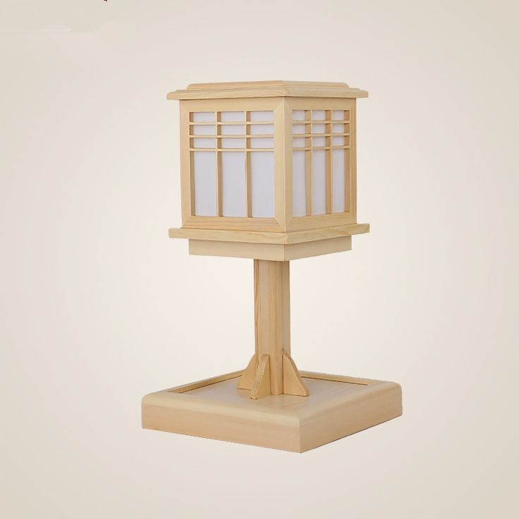 (69.00$)  Watch more here - http://airy5.worlditems.win/all/product.php?id=32798273728 - Wood Table Lamps for Bedroom Japanese Style Modern Bedside Lamp Design Wooden Desk Lamp Decoration Indoor Lighting Japan Lamp