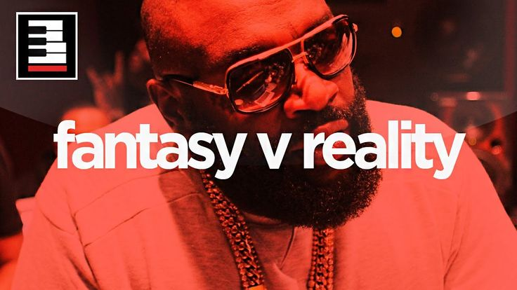 Rick Ross x Meek Mill Type Beat (NEW HIP HOP 2017) – Fa…