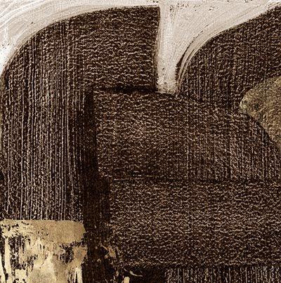 Flower Sleep   PI Creative Art, online art, art online