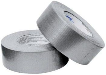 27 Great Ways to Use Duct Tape in an Emergency!