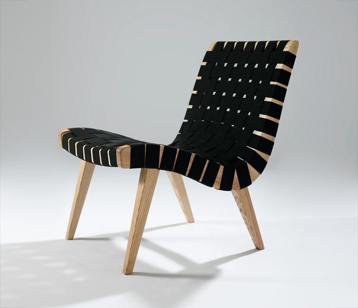 41 best Lounge Chairs Designers Revolt images on Pinterest
