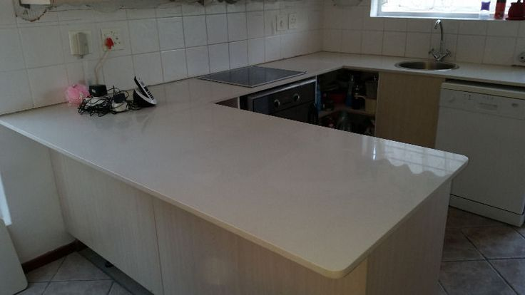 Top class granite marble and engineered stone we supply and install with very lowest prizes call the expert on 0817217240 free quote.