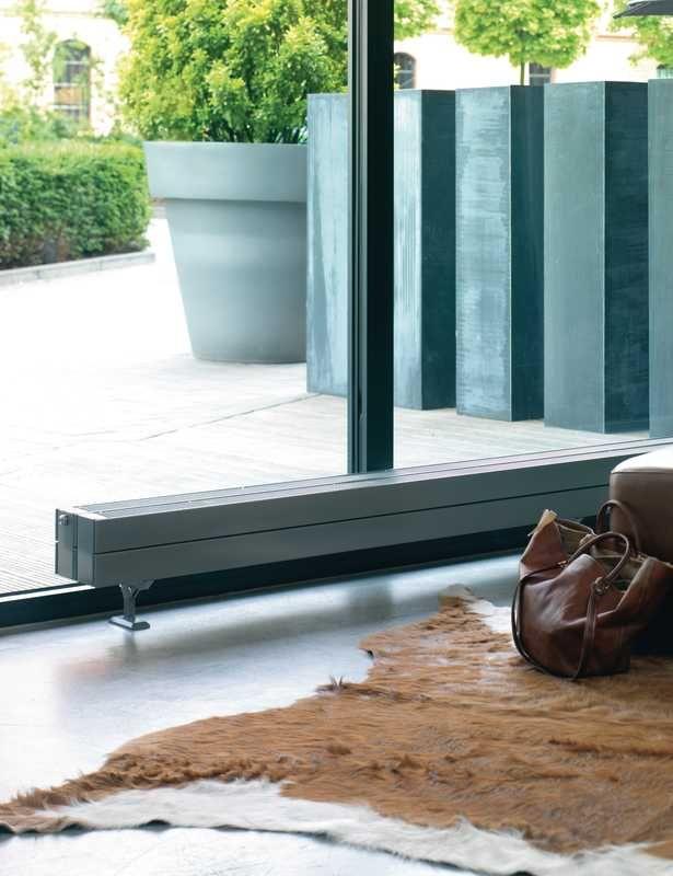 20 besten bodenheizk rper unterflurkonvektor bilder auf pinterest g nstig kaufen naturfarben. Black Bedroom Furniture Sets. Home Design Ideas