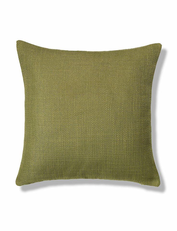 Bantry Weave Cushion | M&S