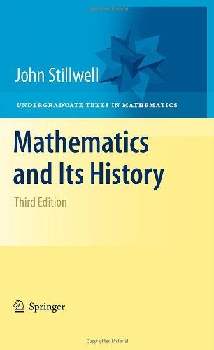 44 best must have booksies images on pinterest math mathematics mathematics and its history undergraduate texts in mathematics fandeluxe Image collections