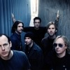Contest: Bad Religion, The Bronx and Polar Bear Club ticket giveaway
