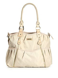 10 best images about storksak diaper bags on pinterest olivia d 39 abo bags and purses. Black Bedroom Furniture Sets. Home Design Ideas