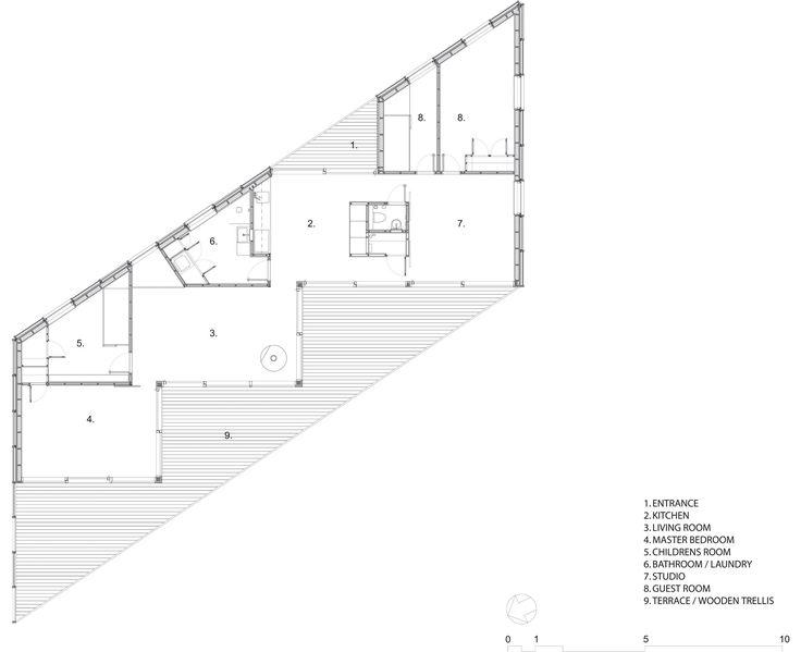 Image result for vera arkitekter plank