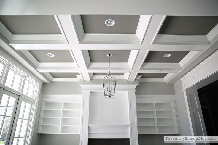 Related Image In 2019 Home Ceiling Formal Living Rooms