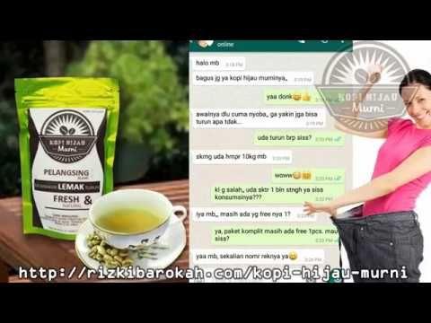 http://rizkibarokah.com/kopi-hijau-murni-untuk-diet-pelangsing, 085643383008 Jual Kopi Hijau Murni Solusi Diet Pelangsing, kopi hijau, kopi hijau murni, kopi hijau untuk diet, kopi hijau untuk kurus, kopi hijau di supermarket, kopi hijau diet, kopi hijau pelangsing, kopi hijau dr oz, kopi hijau turunkan berat badan, kopi hijau khasiat, kopi hijau dan manfaatnya bagi kesehatan, kopi hijau buat diet, kopi hijau tokopedia, kopi hijau organik