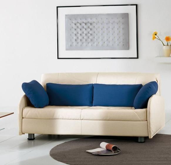 44 best divani letto salvaspazio images on pinterest | poufs ... - Camera Da Letto Fendi