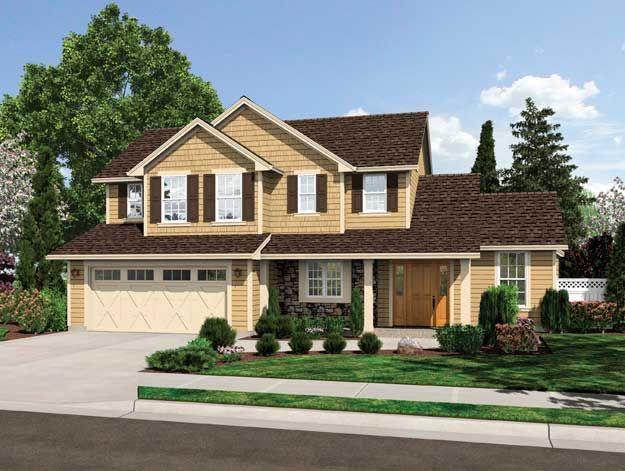 92 best images about farmhouse home plans on pinterest