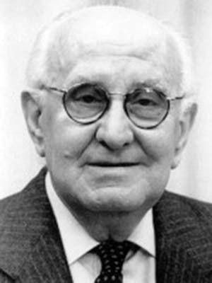El actor Luis Barbero nació hace 100 años #efeméridesdecine