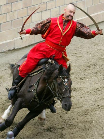 Ukraine, cossack riding horse Мелкой партией в 1 -3 флакона продам ламинин по $35,браин $45, ламинин омега $38 в Украине. Доставка Новой Почтой или из рук в руки. Количество ограничено. Вскладчину от 10 штук можно купить по 33 доллара, при покупке больших пакетов ламинина цена будет по 29 и 31 доллару за 1 флакон. Доставка ( оплата) моя. Скайп evg7773  380503225153  http://1541.ru