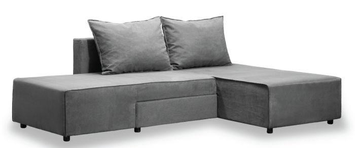 Καναπέδες - Κρεβάτια | Entos