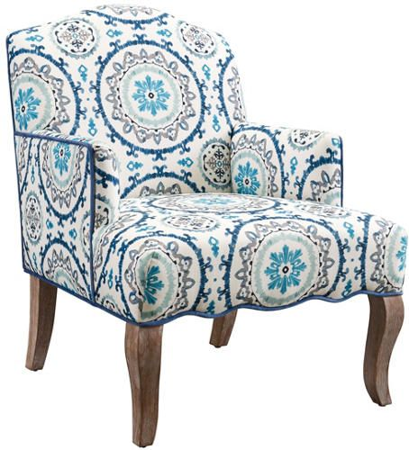 accent chairs for living room under 100 clearance feminine style eye catching upholstery arm chair fun set of 2