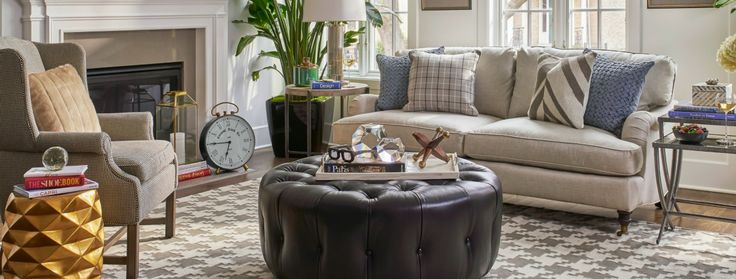 17 best images about jeff lewis curated collection on for Walter e smithe living room