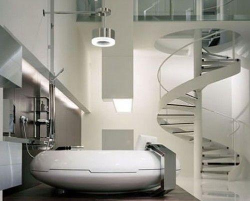 51 best hi-tech design in the interior images on pinterest