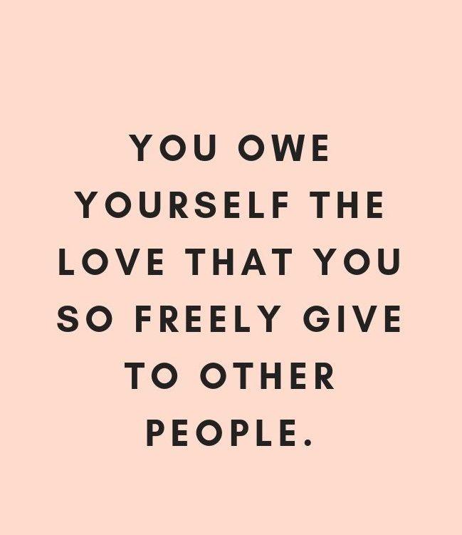 Learn To Love Yourself Quotes Why Is It So Hard To Love Yourself Learning To Love Yourself Love Yourself Quotes Hard To Love