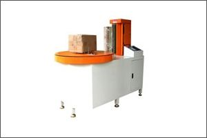 Are you looking for Stretch Wrapping Machine? Just visit at Compak! They provide stretch wrapping machine service in Mumbai at very cheap prices. Contact at +91-22-26856682 for more queries.