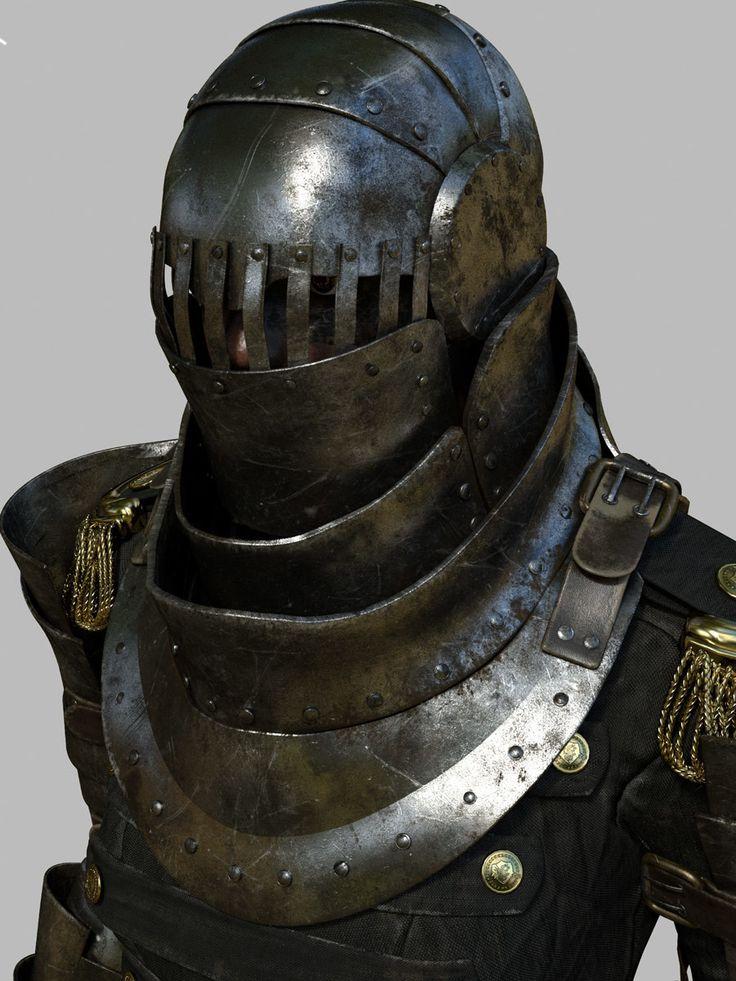 3871 best armor images on pinterest fantasy armor