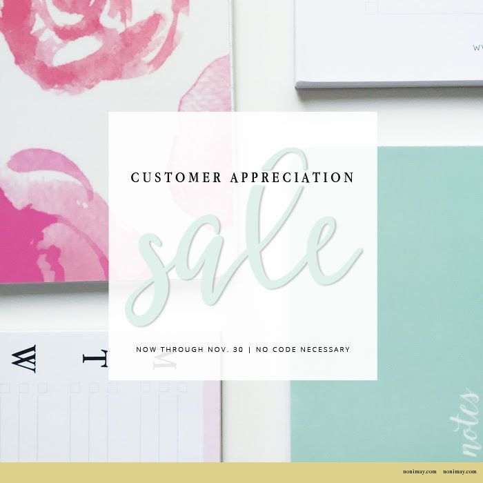 The best Black Friday & Cyber Monday deals for creative online entrepreneurs & bloggers. Looking for discount and coupon codes on hosting, leadpages, convertkit, teachable, the flat lay shop and more services for bloggers and online creative entrepreneurs, solopreneurs and #girlbosses? Check the best sales out here: http://www.nonimay.com/black-friday-cyber-monday-sales-for-bloggers-entrepreneurs/