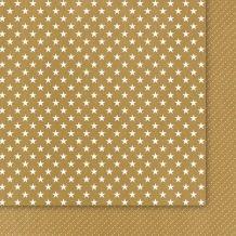 Galeria Papieru - EXPRESS DELIVERY 01 - scrapbooková čtvrtka