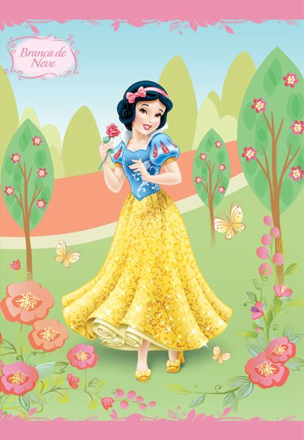 Wallpaper And Background Photos Of Snow White For Fans Disney Princess Images