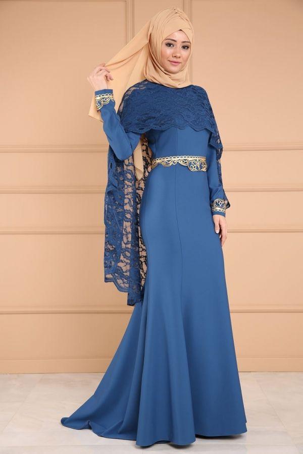Uzun Abiye Elbise Modelleri Ve Fiyatlari 2016 Kadin Ve Moda The Dress Sifon Mezuniyet Elbisesi Uzun Mezuniyet Balosu Elbiseleri