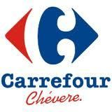Carrefour Chévere Colombia