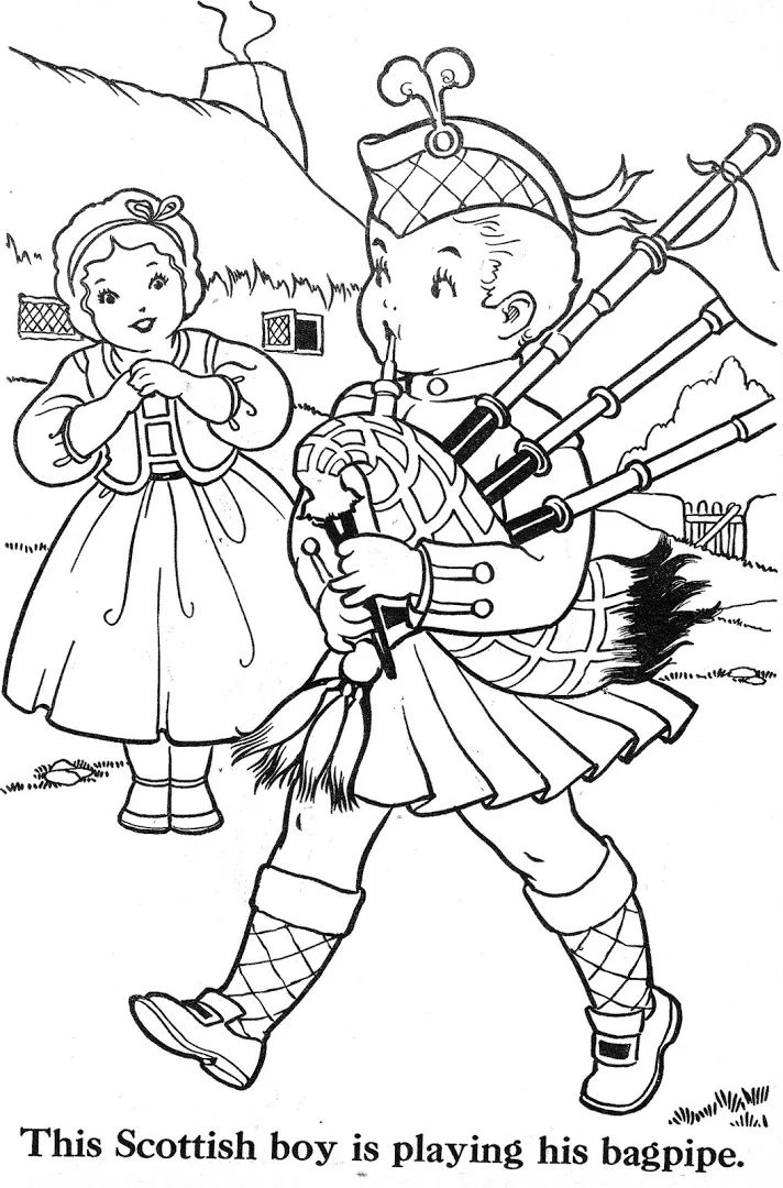 photo adult coloringcoloring bookscoloring pagesblue ribbonchildrens - Coloring Pages Childrens Books